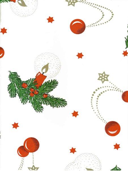 wachstuch tischdecke meterware 2412 d5 weihnachten advent nikolaus eckig kevkus onlineshop. Black Bedroom Furniture Sets. Home Design Ideas