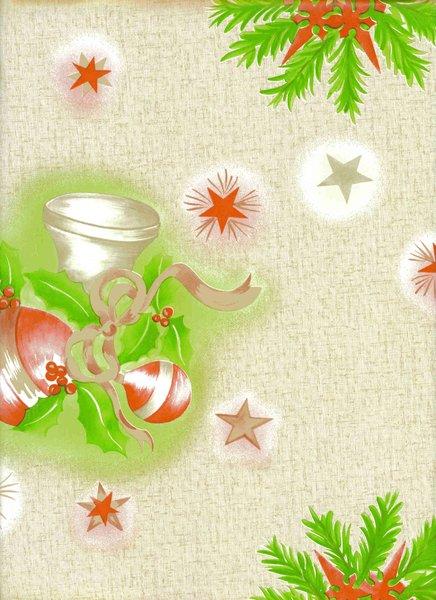 wachstuch tischdecke 241297 5 weihnachten advent nikolaus oval kevkus onlineshop f r. Black Bedroom Furniture Sets. Home Design Ideas