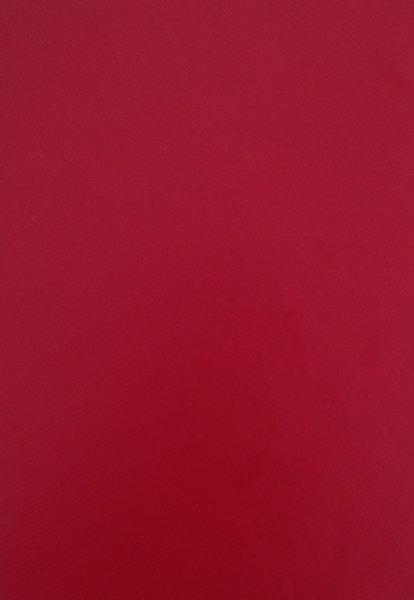 wachstuch tischdecke uni rot rund. Black Bedroom Furniture Sets. Home Design Ideas