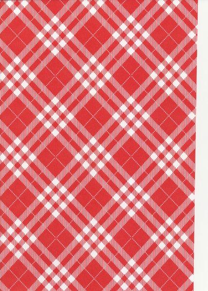 rot wei karierte tischdecke kariert tischdecke rot weiss stockfotos und lizenzfreie rot wei. Black Bedroom Furniture Sets. Home Design Ideas