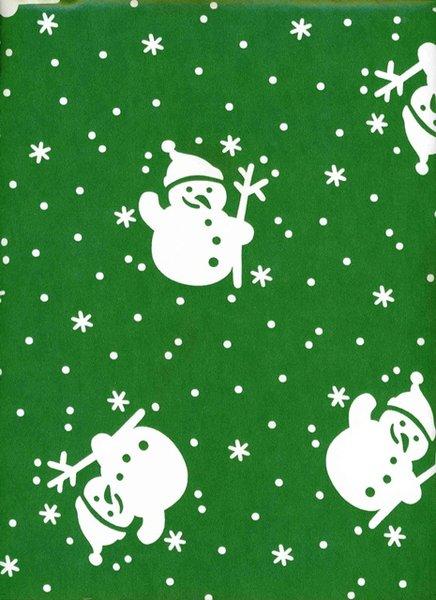 wachstuch tischdecke 241207 3 weihnachten advent. Black Bedroom Furniture Sets. Home Design Ideas