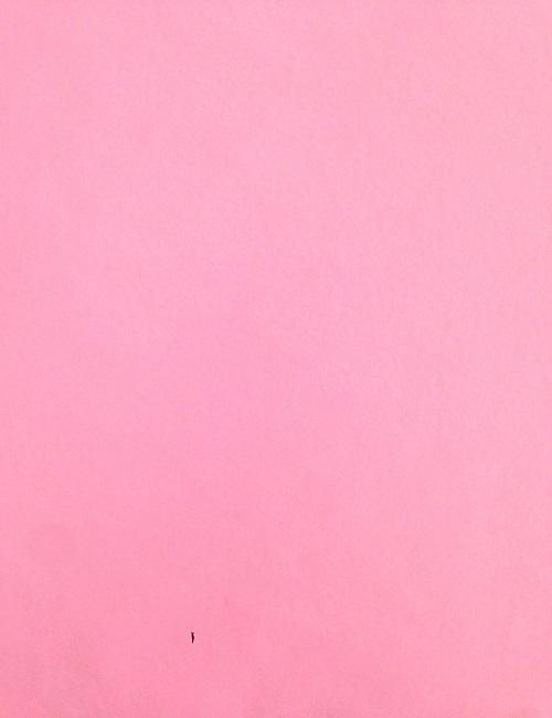 wachstuch tischdecke biertisch unifarben rosa pink uni 210 biertischgarnitur. Black Bedroom Furniture Sets. Home Design Ideas