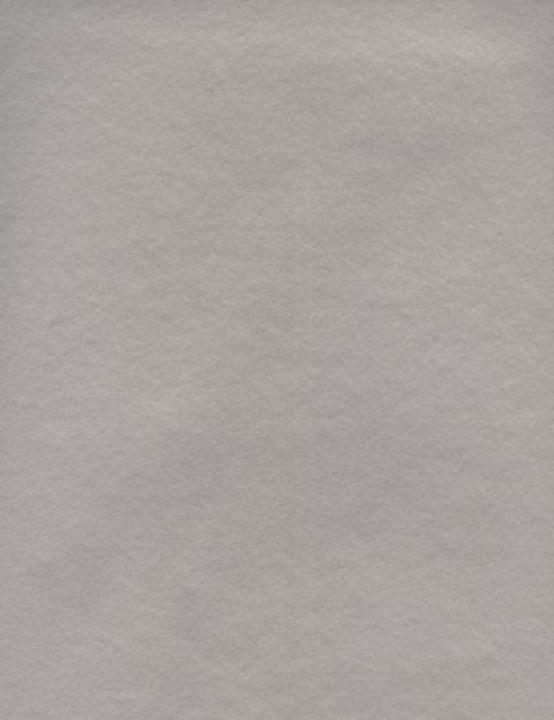 wachstuch tischdecke biertisch unifarben grau uni 422 biertischgarnitur. Black Bedroom Furniture Sets. Home Design Ideas