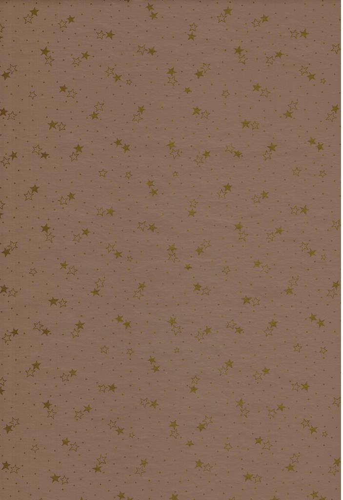 wachstuch tischdecke meterware weihnachten goldene sterne. Black Bedroom Furniture Sets. Home Design Ideas