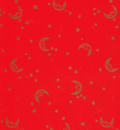 wachstuch tischdecken blumenmuster floral kevkus onlineshop f r wachstuch tischdecken. Black Bedroom Furniture Sets. Home Design Ideas