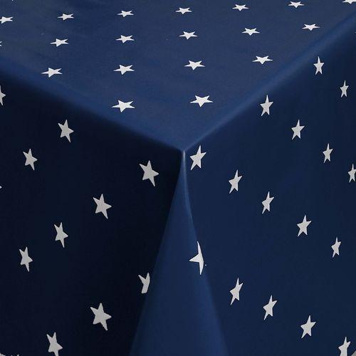 wachstuch tischdecken weihnachten eckig rund oval kevkus onlineshop f r wachstuch tischdecken. Black Bedroom Furniture Sets. Home Design Ideas