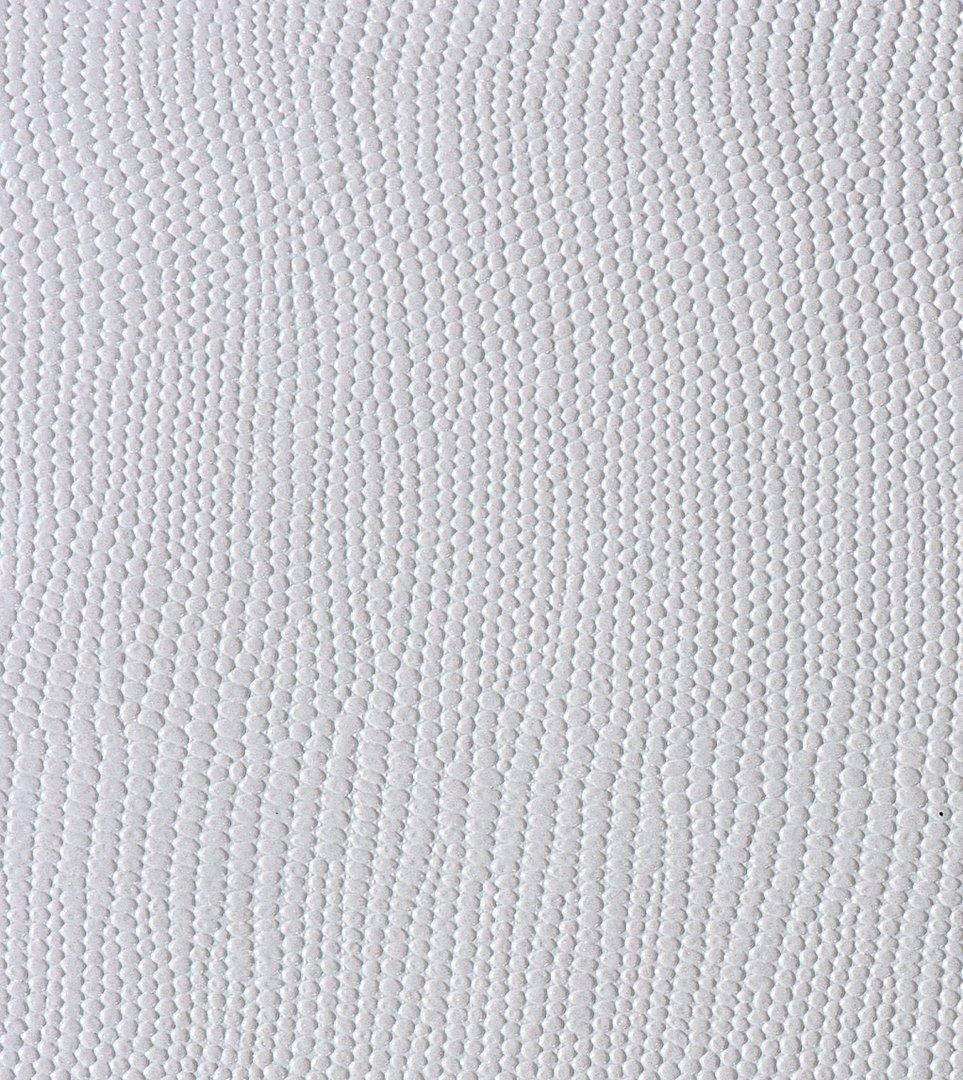 einmal tischdecken meterware cool wachstuch marmortex gelborange meterware breit with einmal. Black Bedroom Furniture Sets. Home Design Ideas