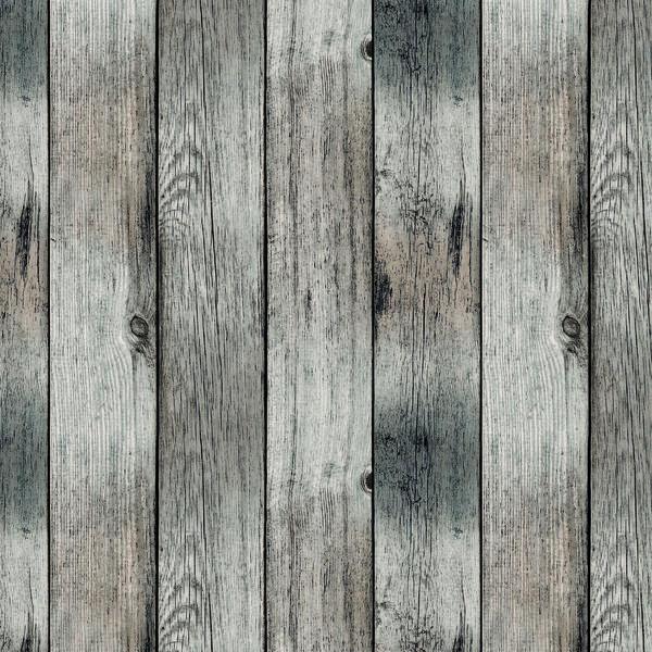 Wachstuch Tischdecke Meterware Holz P1000-1 eckig rund oval