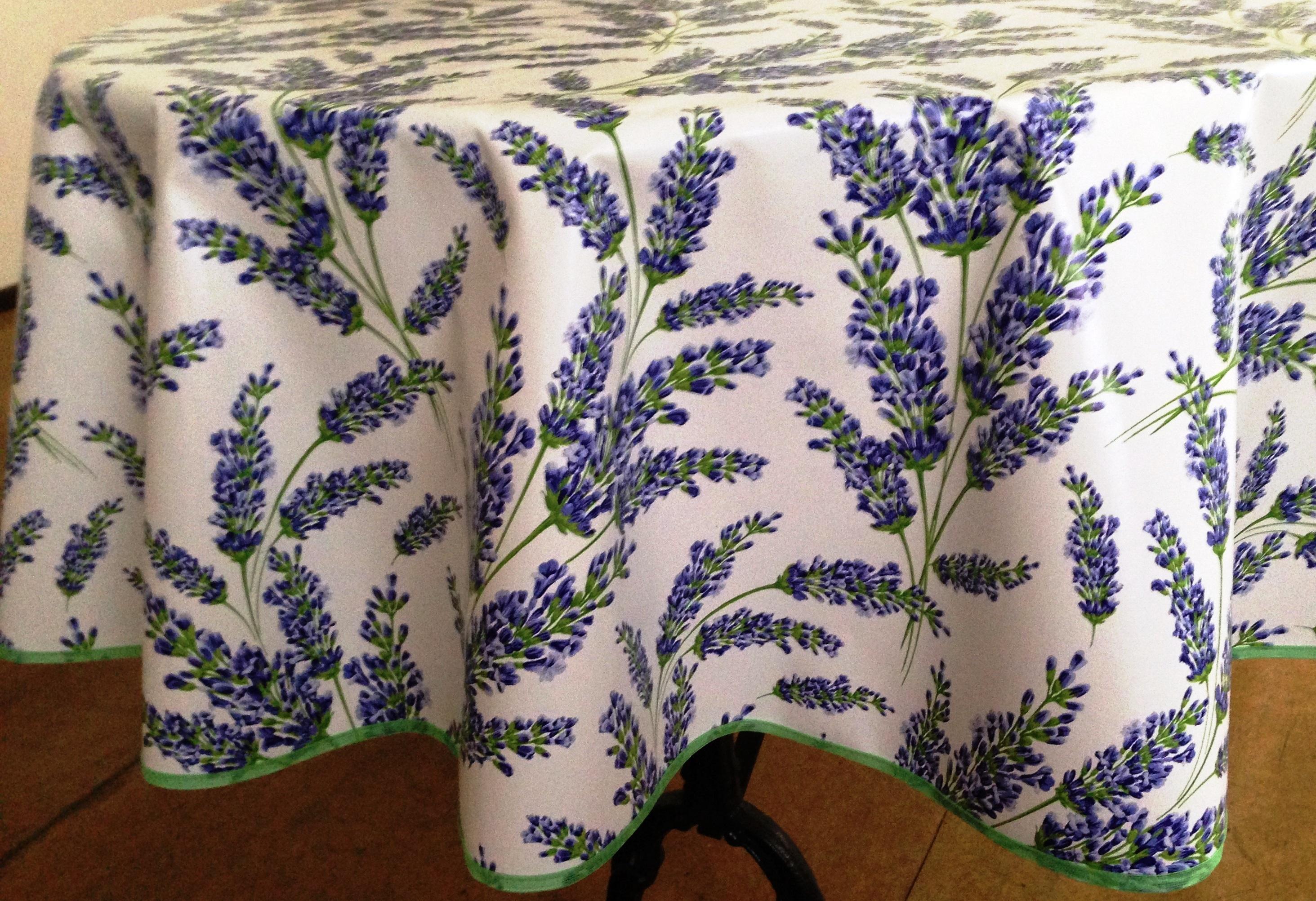 Lavendel_Paspel_1