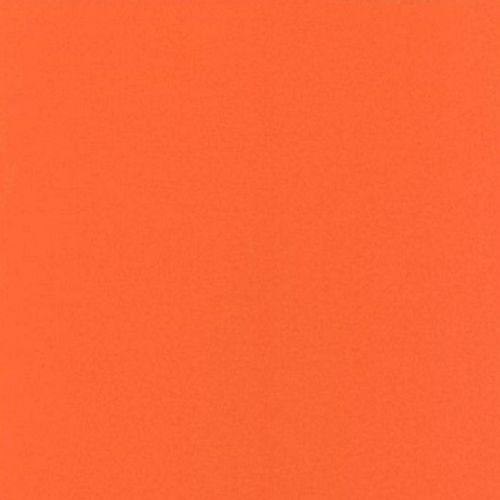 Wachstuch Tischdecke uni 0 unifarben einfarbig weiss weiß